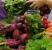 feira-organica-largo-da-batata