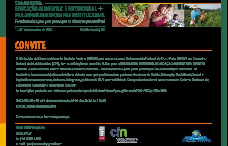 Convite MG EAN + COMPRA INSTITUCIONAL (004)