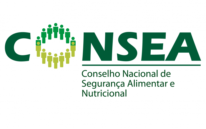 Logo_Consea