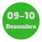 Novembro (4)