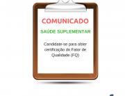 saude_suplementar_