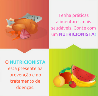 nutricionista  Boletim nº 76