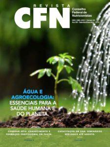 revista_50