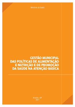 Gestao-municipal