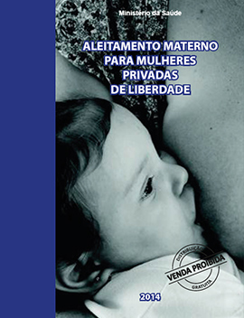 aleitamento_materno_mulheres_privadas_liberdade