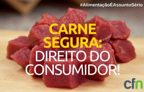 carne_segura