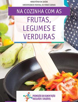 na_cozinha_frutas_legumes_verduras