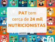 nutris_pat