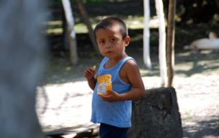 obesidade_infantil_metas_brasil