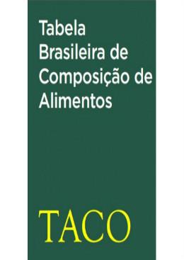 tabela_de_composi_o_-_taco