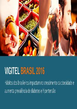 Habitos dos brasileiros impactam no crescimento da obesidade e aum