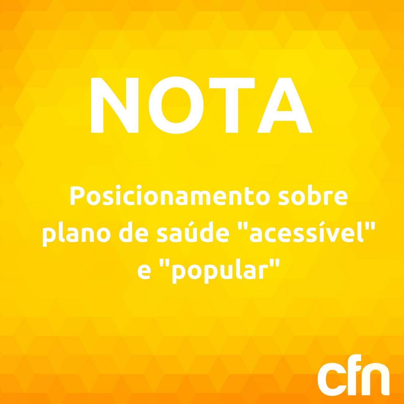 nota_01