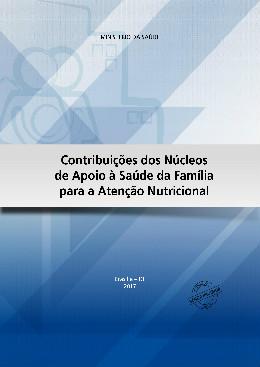 Capa-ContribuicoesNasf