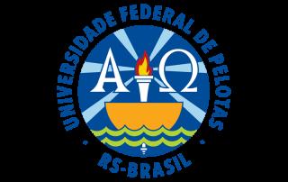 escudo-fb
