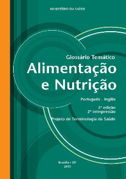 glossario_tematico_alimentacao_nutricao