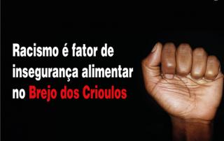 19032017152118brejo dos crioulos