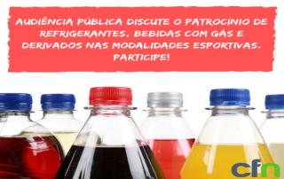 refrigerante_011