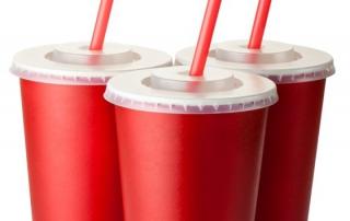 refrigerantes-refil-obesidade