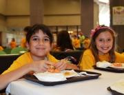 Kids Eat at School-RDhTfAGgsi4zCvnkMU9PSvK-1200x800@GP-Web