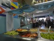 restaurantes_0