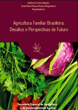 capa-agricultura-familiar