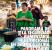 capa-panorama2017