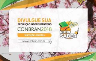 CONBRAN 2018