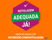 Enxoval-Rotulagem-1Facebook-Teaser-5.fw