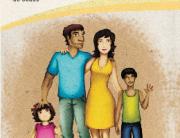capa-Alimentacao-Nutricao-para-as-Familias-do-Programa-Bolsa
