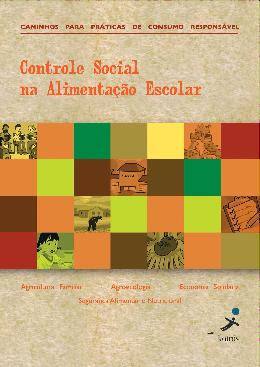 capa-Controle-Social-Alimentacao-Escolar