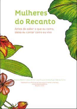 capa-Mulheres_do_recanto (1)