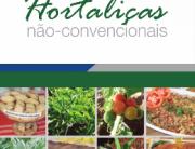 capa-cartilha-hortalicas-no-convencionais