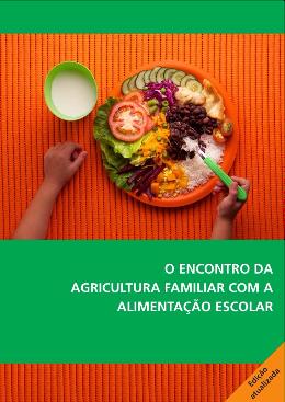 capa-o-encontro-da-agricultura-familiar-e-alimentao-escolar