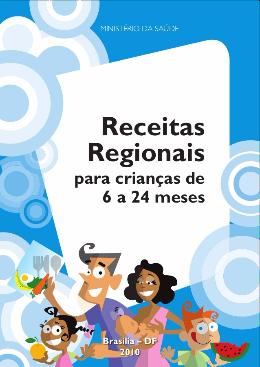 capa-receitas-cardpios-regionais-para-crianas-de-6-a-24-meses-ms-1-638