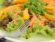 alimentos-saudaveis_arquivoCN