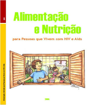 capa-Alimentacao-aid-hiv