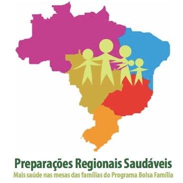 capa-Preparacoes Regionais Saudaveis