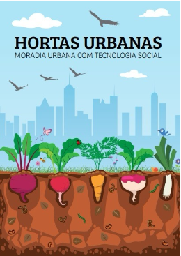 capa-hortas_urb