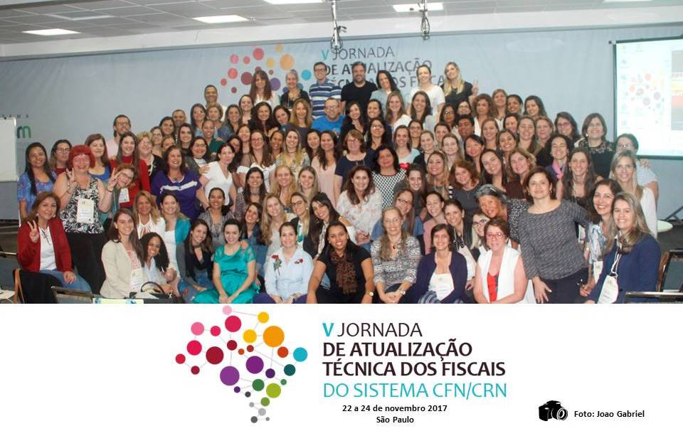 foto  de todos os participantes