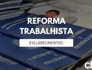 reforma_trabalhista02