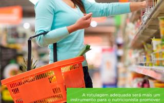 15 de marco - Dia mundial do consumidor 2