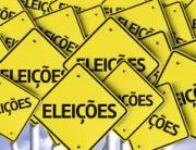 eleicao2