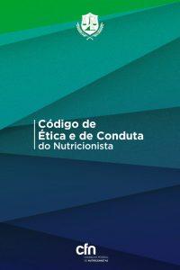 imagem para site 1 200x300 Código de Ética e de Conduta do Nutricionista
