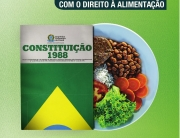 Direito_Alimentacao-jpe