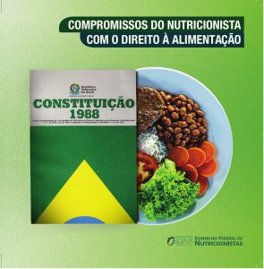 Direito Alimentacao jpe 295x300 Cartilha CFN Direito a Alimentação