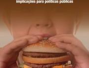 Imagem Alimentos e bebidas-1