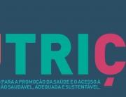 Nutricão-jpg