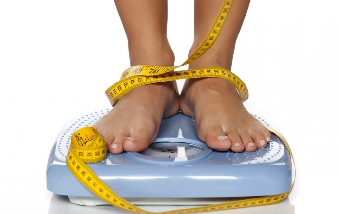 campanha-obesidade