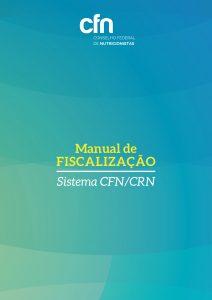 imagem manual 212x300 Manual da Fiscalização Sistema CFN\CRN