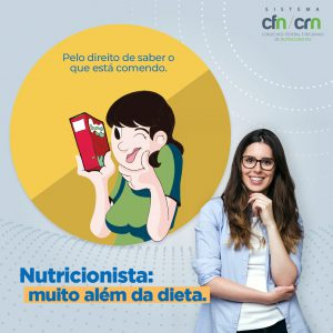 10 POST rot 300x300 31 de agosto: Dia do Nutricionista 2018